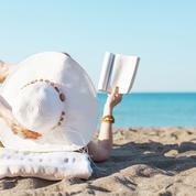 Si vous aimez l'été, vous aurez 10/10 à ce test sur les mots de la plage