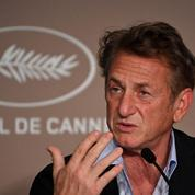 Sean Penn: «Spike Lee n'a pas besoin de mes conseils pour présider le jury»
