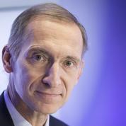 Nicolas Baverez: «L'étrange réforme des retraites»