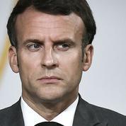 Discours de chef d'État: «Si j'étais Dieu, j'aurais pitié du cœur des Français»