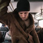 La fièvre de Petrov de Kirill Serebrennikov: gueule de bois