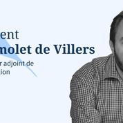 L'éditorial du Figaro: «Après l'allocution de Macron, l'été en pente raide»
