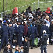 Après la chute des expulsions en 2020, la crainte d'une accélération de l'immigration