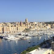 Malte: Eva est placée à l'isolement, comme des centaines d'adolescents venus apprendre l'anglais