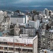Liban: les pénuries d'électricité provoquées par lacrise affectent les secteurs vitaux du pays