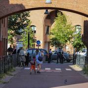À Roubaix, quand larénovation urbaine bute sur le trafic de drogue