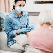 Vaccins: un rappel à la rentrée pour les plus âgés