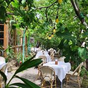Escapade à Tbilissi: les restaurants à ne pas manquer