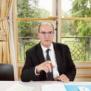 Le comité interministériel de la laïcité sur les rails