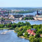 Escapade à Stockholm: les restaurants à ne pas manquer