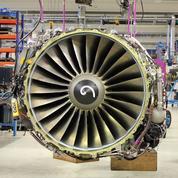 Mecachrome grandit sur le marché des pièces aéronautiques