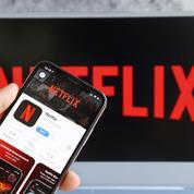 Netflix va développer des jeux vidéo autour de ses séries cultes