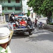 L'incroyable enquête sur l'assassinat du président haïtien