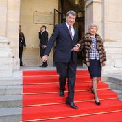 La Cour des comptes épingle l'Institut de France et les académies