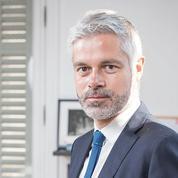 Présidentielle 2022: Laurent Wauquiez réfléchit