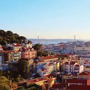 Escapade à Lisbonne: les restaurants à ne pas manquer