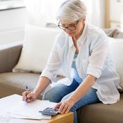 La question dufinancement des retraites reste entière