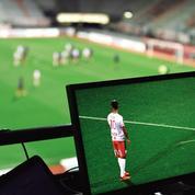 Droits du foot: le torchon brûle entre BeIN Sports et son allié Canal+
