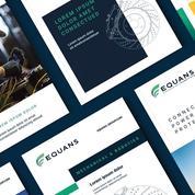 Equans: une bataille entre industriels etfonds se profile