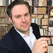 Mathieu Bock-Côté: «En finir avec la menace du confinement»