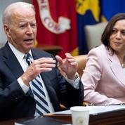 L'idée d'une taxe carbone aux frontières surgit à Washington