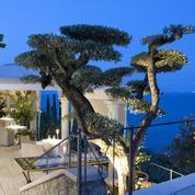 Escapade à Naples: les restaurants à ne pas manquer