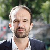 Présidentielle: Manuel Bompard, chef d'orchestre de la campagne de LFI en 2017, en première ligne
