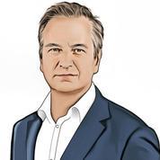 L'éditorial du Figaro Magazine :«Séparatisme familial»
