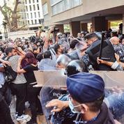 Au Liban, une crise politique sans fin