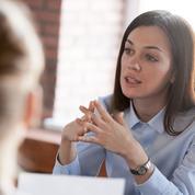 «Vis ma vie d'entrepreneuse», le programme d'Initiative France dédié aux femmes