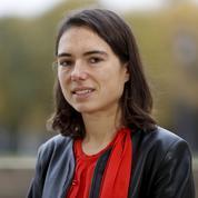 Christine Lavarde: «Les coûts de production sont hors norme dans notre pays»