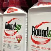 Bayer peine à tourner la page du glyphosate