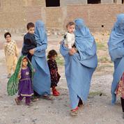 Les talibans étouffent chaque jour davantage la société afghane
