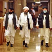 L'Afghanistan, nouveau caillou dans la chaussure de la Russie