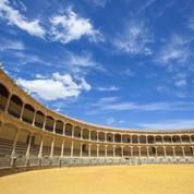 Escapade à Ronda: les restaurants à ne pas manquer