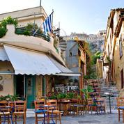 Escapade à Athènes: les restaurants à ne pas manquer