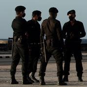Cuba: l'ordre rétabli sous l'œil de Pékin et de Moscou