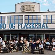 Escapade à Copenhague: les restaurants à ne pas manquer