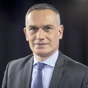 Arnaud Danjean: «Il y a un malentendu originel entre l'est et l'ouest de l'Europe»
