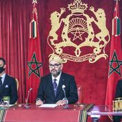 Affaire Pegasus: le Maroc menace de poursuivre ses accusateurs