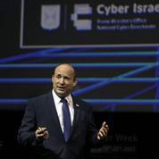Affaire Pegasus: Israël embarrassé par les affaires de NSO