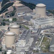 Le Japon réhabilite le nucléaire et accélère sur le renouvelable