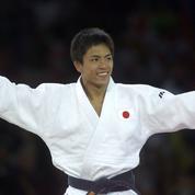 JO: légendes, contes et espoirs olympiques japonais