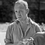 Genet et l'affaire Papin: un théâtre de la cruauté
