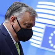 Jacques Rupnik: «À l'est comme à l'ouest del'Europe, il y a une déception réciproque»