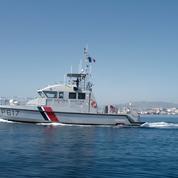 En mer, la gendarmerie multiplie les contrôles