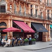 Escapade à Londres: les restaurants à ne pas manquer