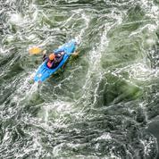 Chute en montagne, noyade... Les conseils de la gendarmerie aux jeunes pour éviter les drames cet été