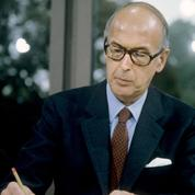 1980: Valéry Giscard d'Estaing, président réélu… dans les sondages