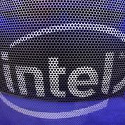 Intel mise sur une consolidation du secteur des puces